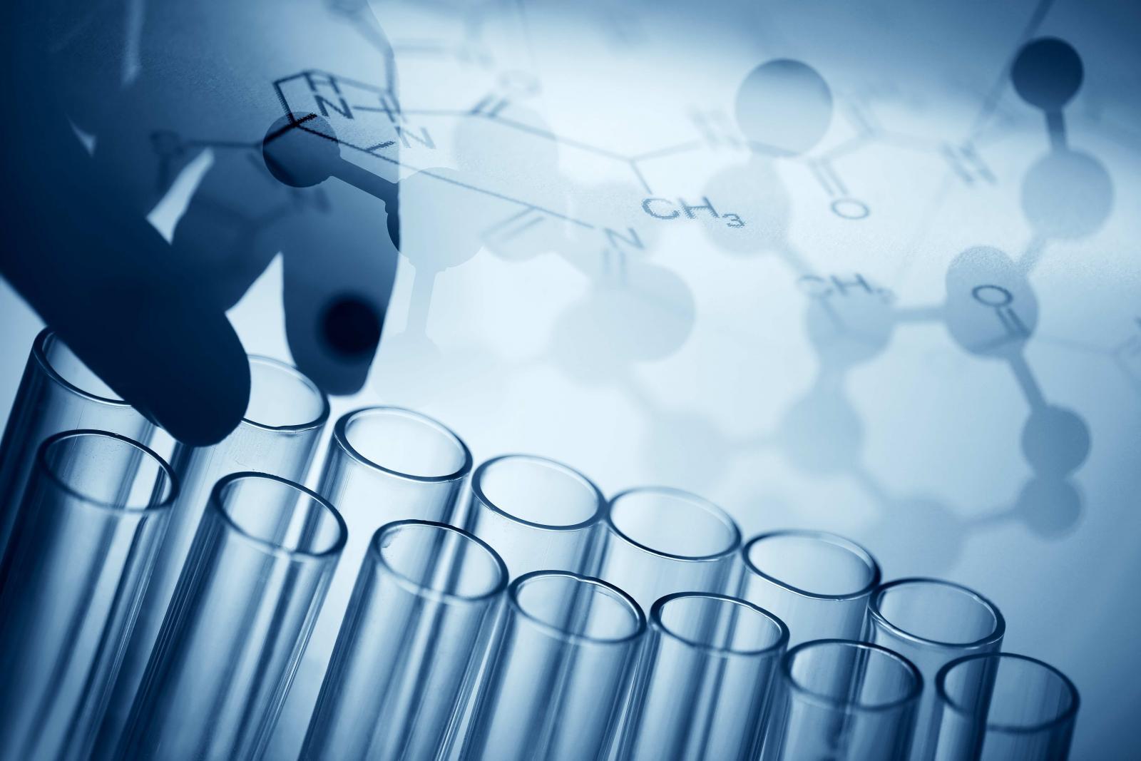 EMA to Review Henlius' Trastuzumab Biosimilar, HLX02