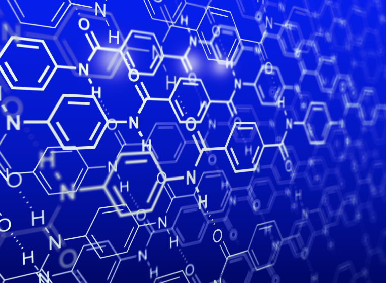 Industry Experts: Naming and Labeling of Biosimilars