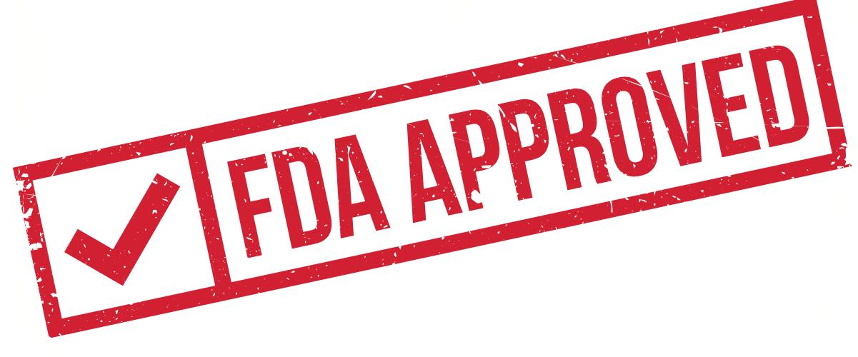 FDA Approves First Pegfilgrastim Biosimilar, Fulphila