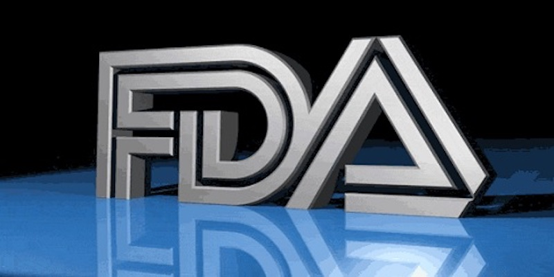 FDA Rejects Pfizer's Proposed Trastuzumab Biosimilar