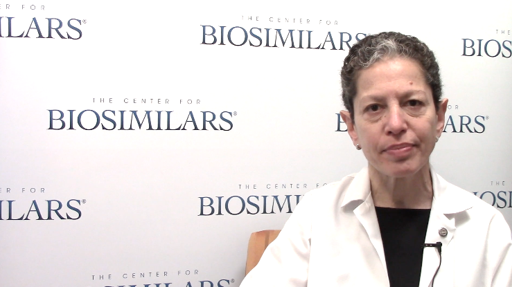 Anne Bass, MD: Increasing Access to Care