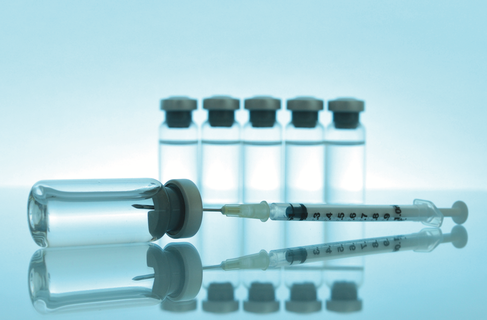 Study Supports the Effectiveness and Safety of Biosimilar Filgrastim in Patients With DLBCL