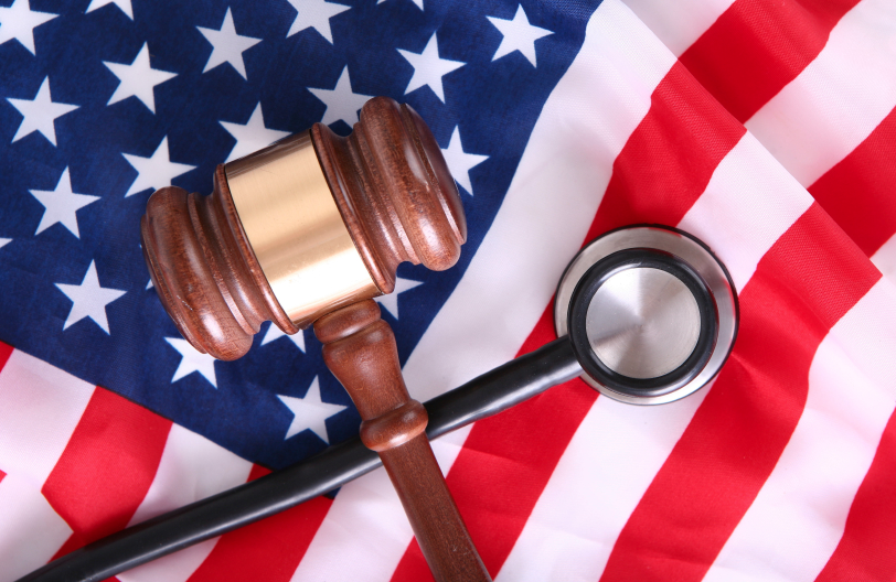 Court of Appeals for the Federal Circuit Declines to Halt Sales of Biosimilar Bevacizumab