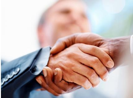 Eye on Pharma: Prestige BioPharma, Alvogen Reach Commercialization Agreement for Trastuzumab Biosimilar