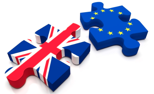 With 8 Weeks Left Before Brexit, Stakeholders Urge Action