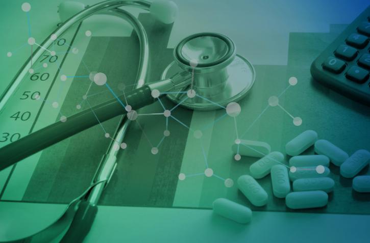 FDA's Mike Blum, MD, MPH, Discusses Postmarketing Surveillance of Biosimilars