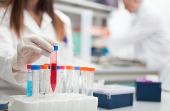 Despite Government Assurances, the Future of UK Clinical Trials Remains Unclear