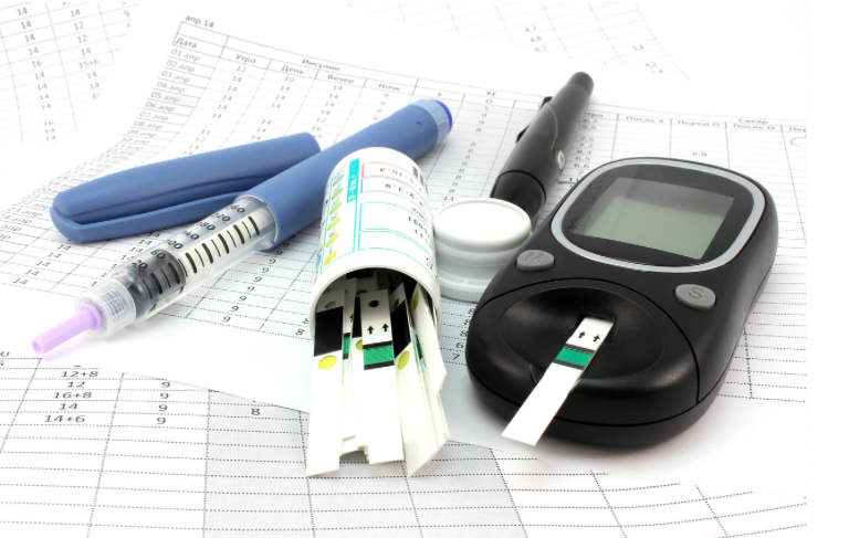 Follow-On Insulin Glargine Shows Similar Safety, Efficacy to Lantus in T1D