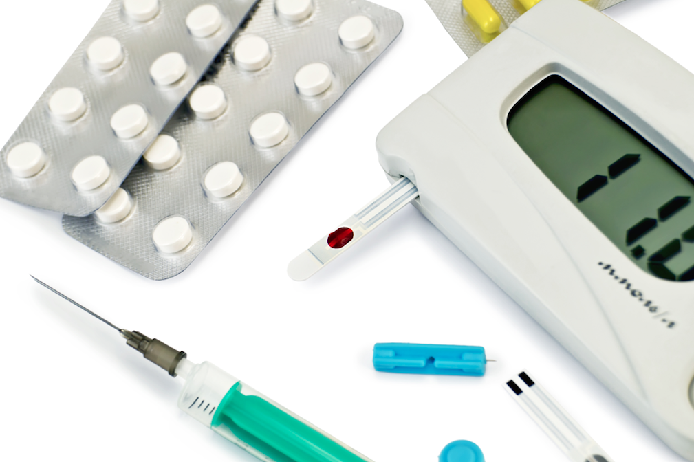 Women More Likely Than Men to Ration Diabetes Meds Due to Cost, CDC Says
