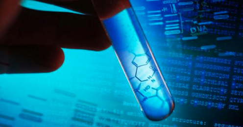 Research Documents Real-World Experience With Biosimilar Infliximab, Etanercept