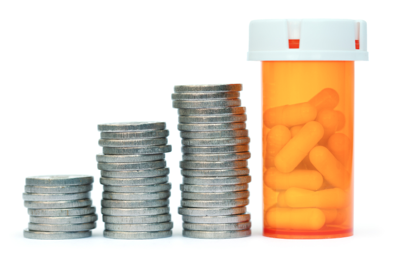 With Payers Under Pressure, Biosimilars Must Demonstrate Their Value