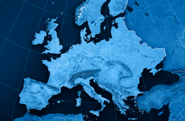 Policy Differences Among European Nations Affect Biosimilar Uptake