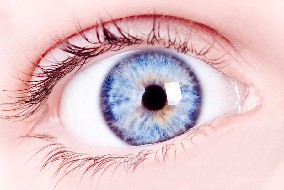 Bevacizumab Could Increase Access to Anti-VEGFs in Treating Eye Conditions