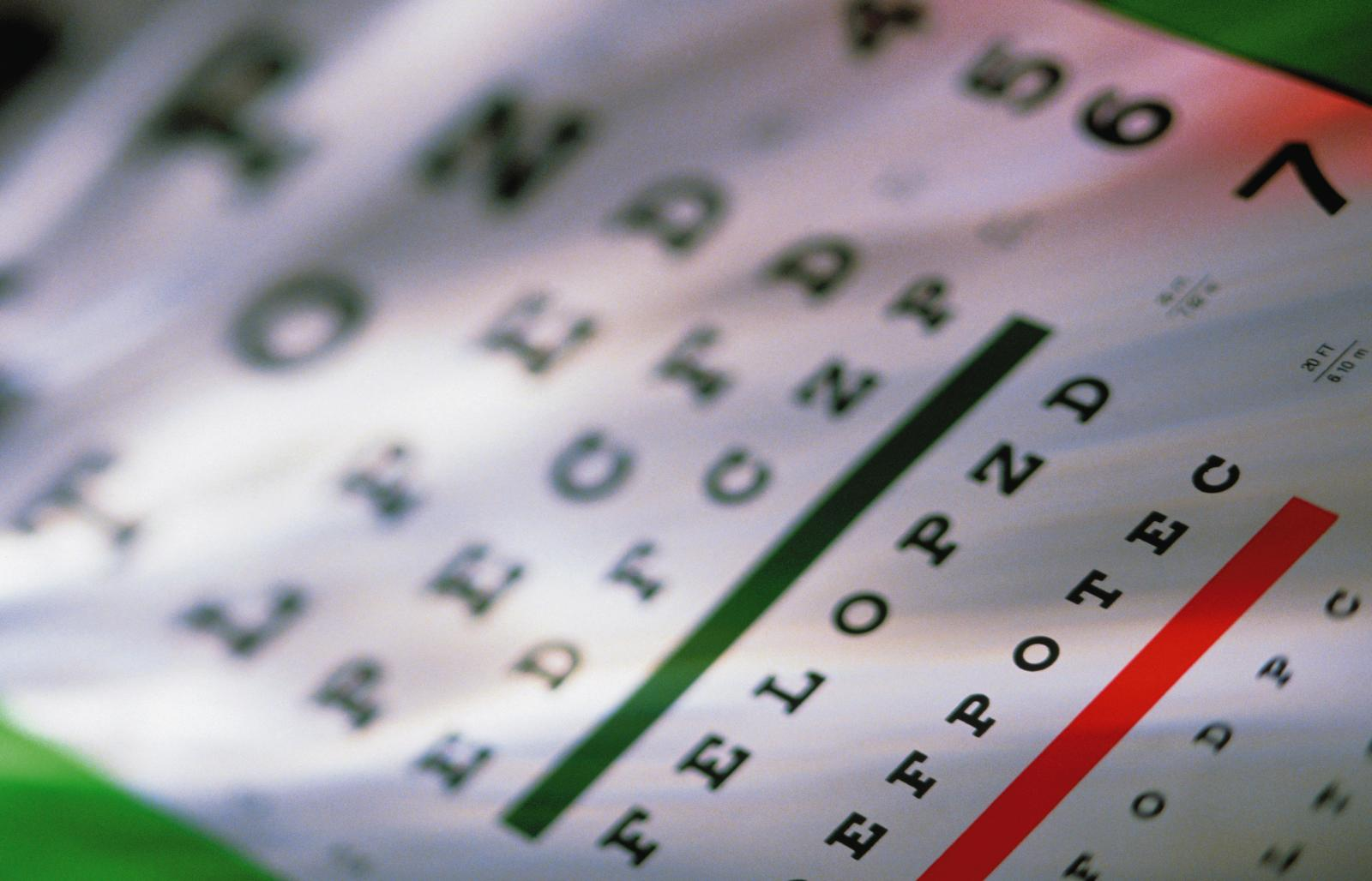 Study Finds Aflibercept Noninferior to Ranibizumab in Macular Edema, Results With Bevacizumab Inconclusive