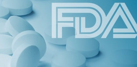 FDA Grants Tentative Approval to Follow-On Insulin Lispro, Admelog