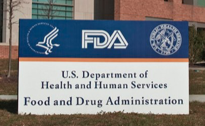 Deputy Director Talks About Implementing Biosimilar Policy Within the FDA