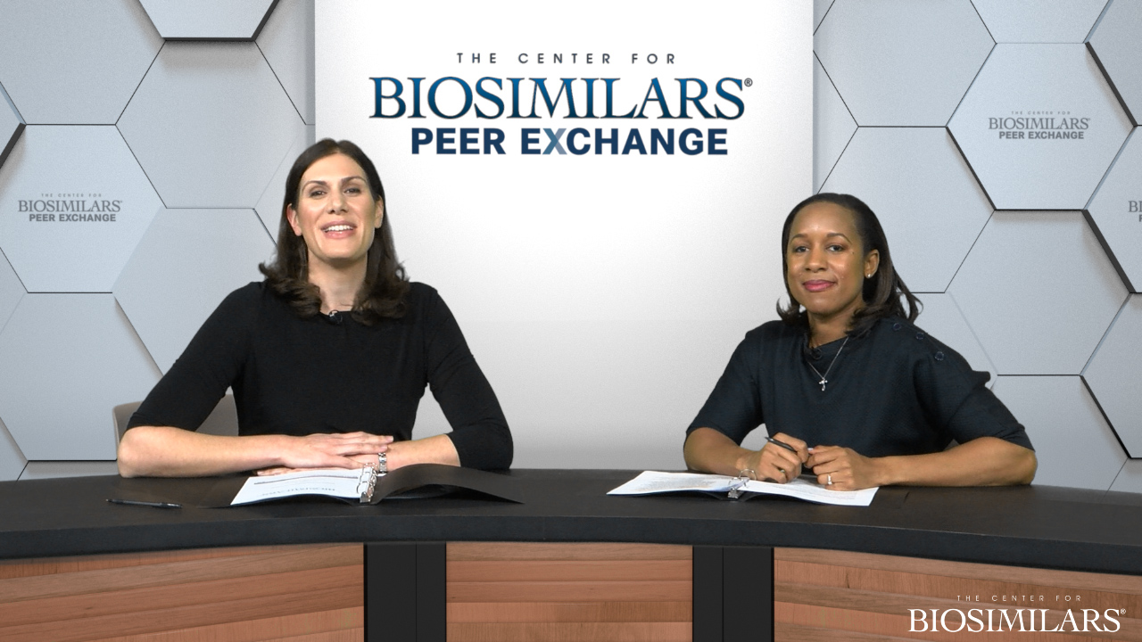Putting Patients at the Center of the Biosimilar Conversation