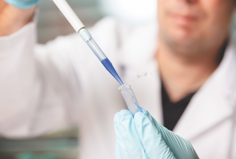 Novartis Releases More Data Supporting Secukinumab