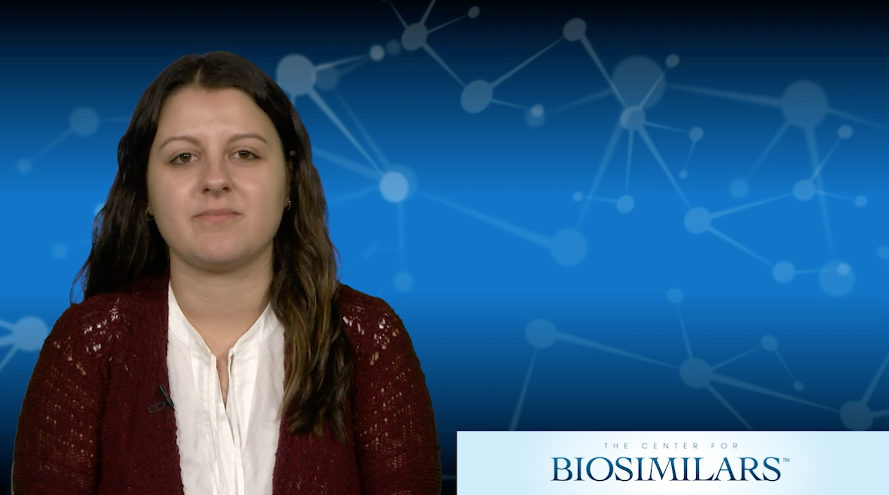 The Top 5 Biosimilars Articles for the Week of October 15