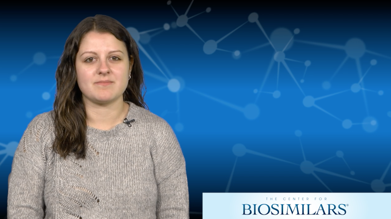The Top 5 Biosimilars Articles for the Week of November 26