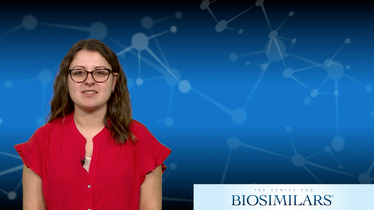 The Top 5 Biosimilars Articles for the Week of February 18