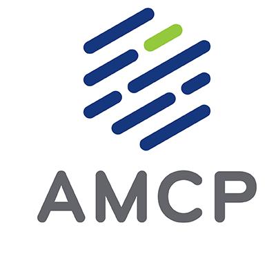 AMCP Posters Demonstrate Value of Biosimilars