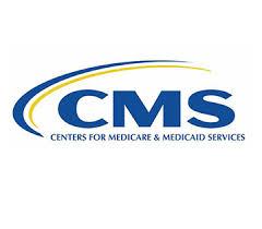 CMS Insulin Savings Model Shows Early Success