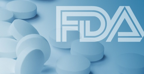 FDA Says New System for Calculating Biosimilar Fees Is Reliable