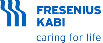 Fresenius Kabi Chips Away at Neulasta Market in Germany