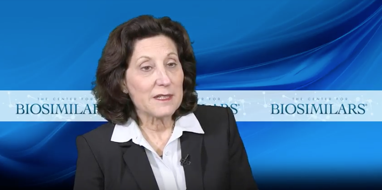 Biosimilars in the Pipeline and Disease Management