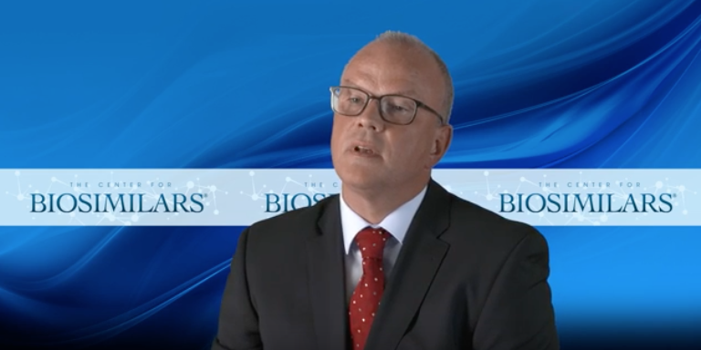 The Influence of Biosimilars in Cancer Care
