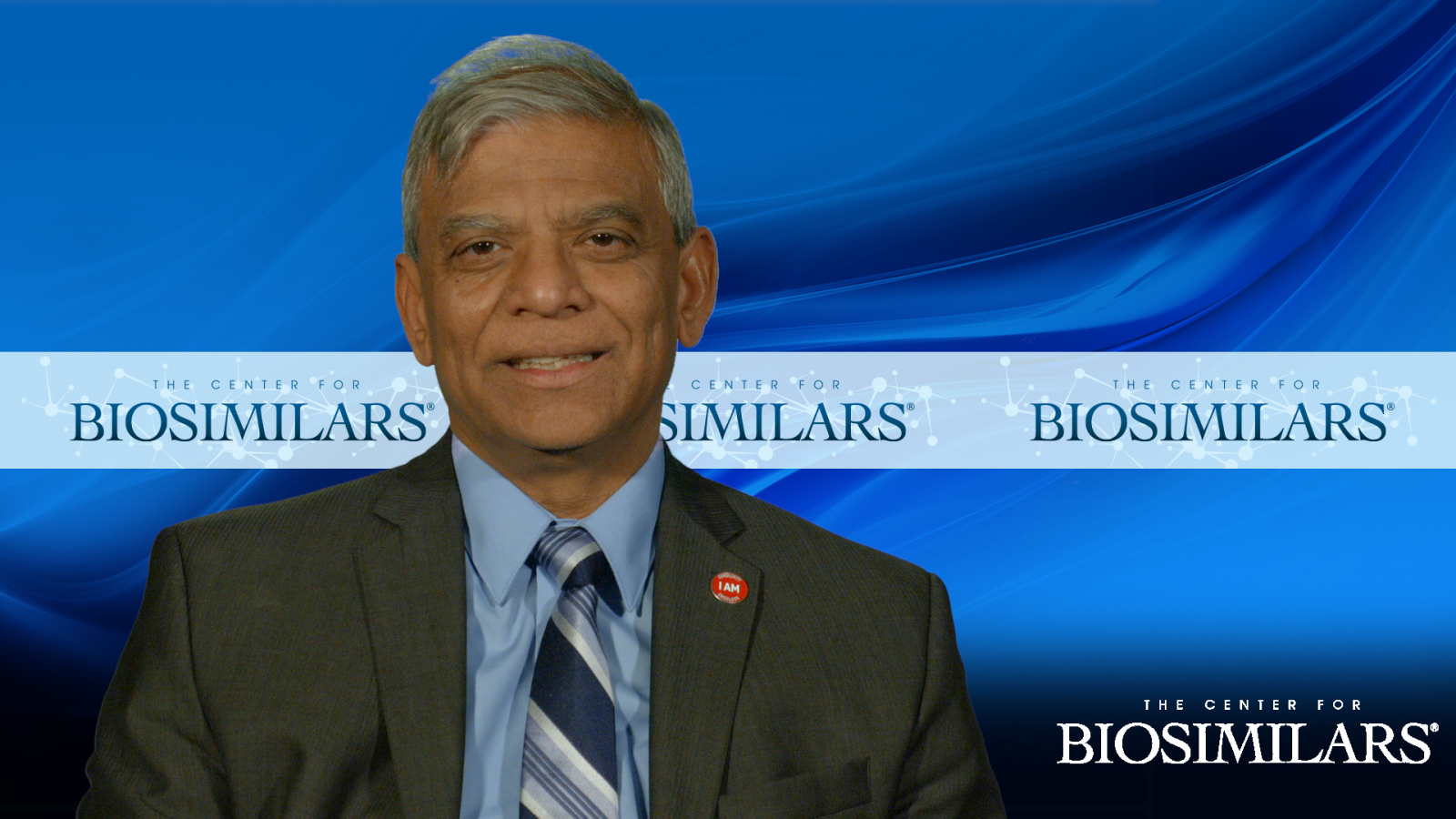 Available Oncology Biosimilars and Their Efficacy