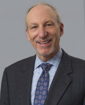 Schwartzberg: Biosimilars Are Complex But Still Cheaper to Produce