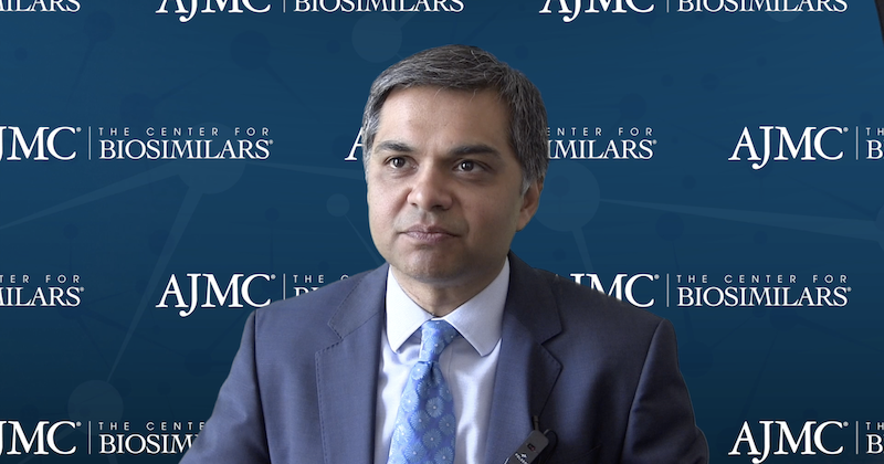 Surya Singh, MD, Explains How Drug Procurement Affects Cost and Access
