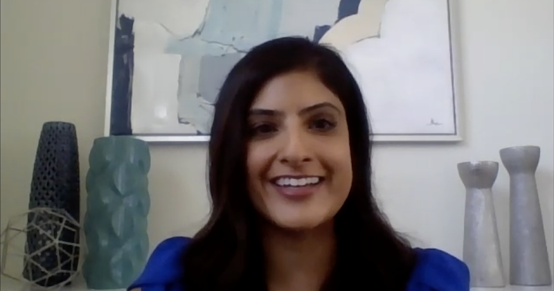 Soumi Saha, PharmD, JD, Discusses COVID-Related Drug Shortages and Policy Solutions