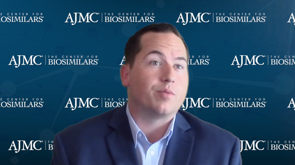 Rhett Wilkerson: Financial Toxicity in Cancer Care
