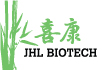 JHL Biotech Doses First Patients in Denosumab Trial