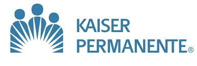 How Kaiser Permanente Got Biosimilars Into Play