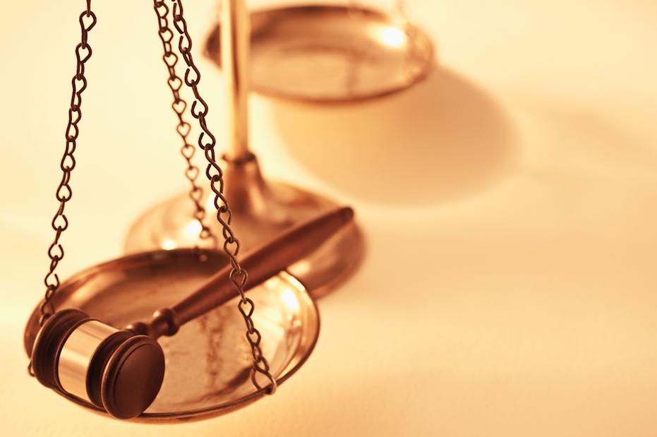 Genentech and Amgen Cease Fire on Biosimilar Litigation