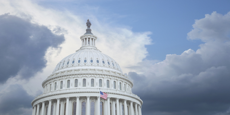 House Committee Calls for CMS Action on Biosimilars