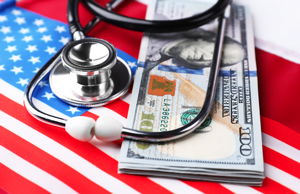 Reports Say Administration May Agree to Democrats' Demands on USMCA Biologic Patent Rules