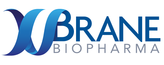 Xbrane Will Move Into Larger Biotech Lab, Headquarters
