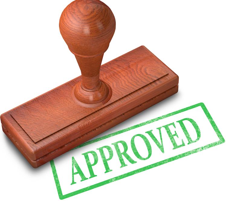 European Commission Authorizes Pfizer's Bevacizumab Biosimilar, Zirabev