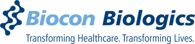 Biocon Gains EU Manufacturing Certification for India Plants