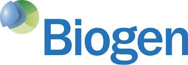 Biogen Biosimilar Revenues Dip Amid COVID-19 Pandemic
