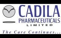 Cadila Pharmaceuticals Launches Avastin Biosimilar in India