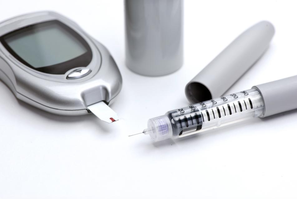 Lannett Announces Positive Results for Biosimilar Insulin Glargine