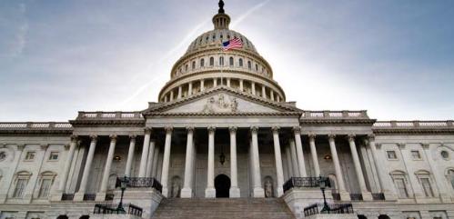 Senators Introduce Biosimilar Bill Looking to Establish Shared Savings Model
