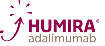 Humira Sales Grow as Competition Heats Up