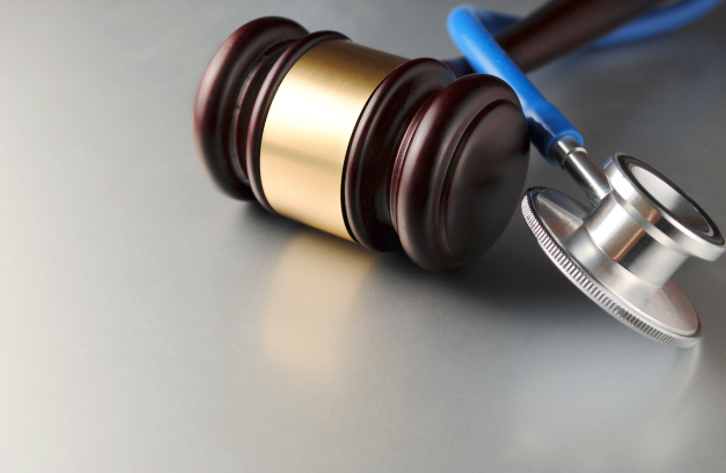 Experts Discuss BPCIA Litigation Confusion, Differences Between IPRs and PGRs